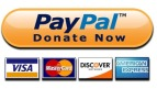 paypal_pay_button