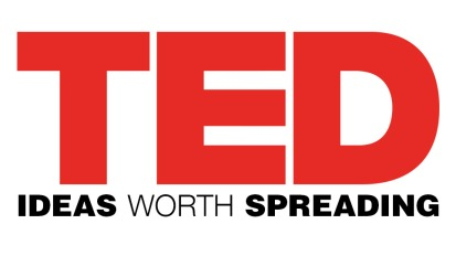 What it's like to go to a TED conference…