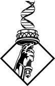 sciallorg_icon_only_logo